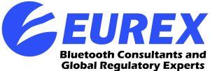 EUREX UK - Bluetooth Consultants & Global Regulatory Experts