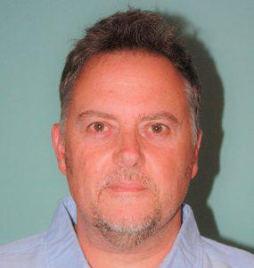Steve Flooks